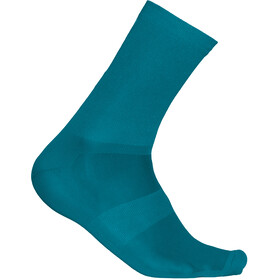VOID Socks 14, teal